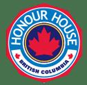 Honour House Logo